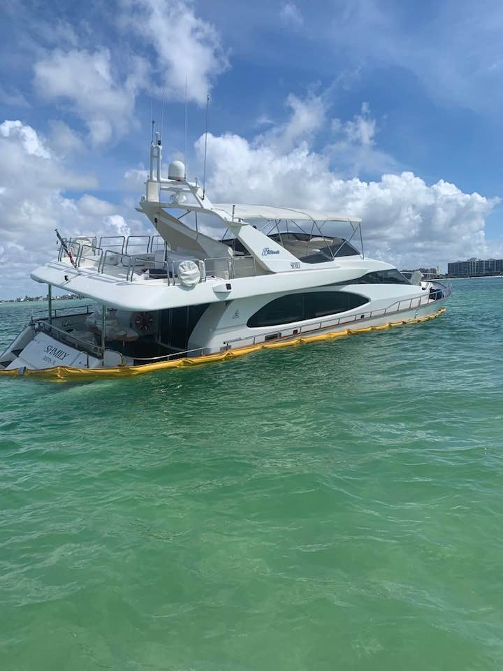Inlet-Marco-island-Fl-pumping-out-fuel-on-this-80-foot-vessel-USA-FUEL-SERVICE-thats-a-bad-day